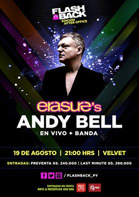 andybell_paraguay