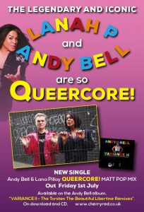 andybell_queercore