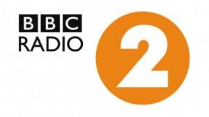 bbcradiotwologo-300x168