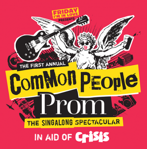 commonpeopleprom