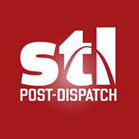 ANDY BELL - St Louis Post Dispatch Interview 2013